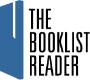 The Booklist Reader logo