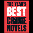 The Year's Best Crime Novels: 2013, by Bill Ott