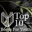 Top 10 Romance Fiction for Youth: 2013