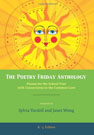 The Poetry Friday Anthology compiled by Sylvia Vardell and Janet Wong
