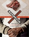 Barbecue Crossroads: Notes and Recipes from a Southern Odyssey by Robb Walsh