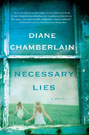 Necessary Lies, by Diane Chamberlain