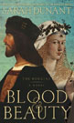 Blood & Beauty, by Sarah Dunant