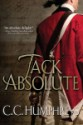 Jack Absolute by C. C. Humphreys