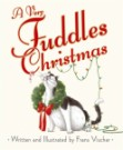 A Very Fuddles Christmas by Frans Vischer