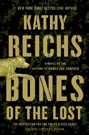 Bones of the Lost, by Kathy Reichs