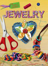 Jewelry, by Ruth Owen