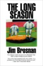 The Long Season by Jim Brosnan