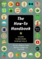 The How-To-Handbook by Oliver Martin and Alexandra Johnson