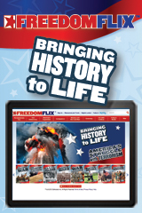 Scholastic - Bringing History to Life