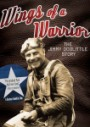 Wings of a Warrior: The Jimmy Dolittle Story