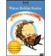 Winter Holiday Stories