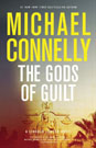 The Gods of Guilt, by Michael Connelly