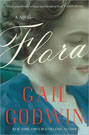 Flora, by Gail Godwin