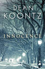 Innocence, by Dean Koontz