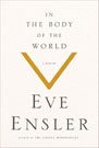 In the Body of the World, by Eve Ensler
