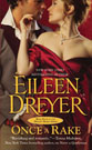 Once a Rake, by Eileen Dreyer