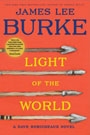 Light of the World, by James Lee Burke