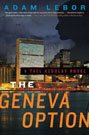The Geneva Option, by Adam LeBor