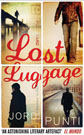 Lost Luggage, by Jordi Punti
