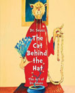 Dr. Seuss: The Cat behind the Hat, by Caroline M. Smith