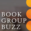 Book Group Buzz