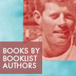Books By Booklist Authors: Jack: The Early Years of John F. Kennedy, by Gillian Engberg