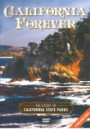 California Forever: The Story of California State Parks