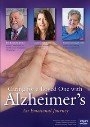 Caring for a Loved One with Alzheimer's: An Emotional Journey