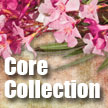 Core Collection: Writers in the Garden, by Donna Seaman