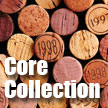 Core Collection: In Vino Veritas, by Brad Hooper