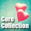 Core Collection: Adult Romances for New Adults, by John Charles