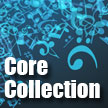 Core Collection: The Blues, by Donna Seaman