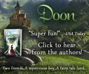 Doon by Carey Corp & Lorie Langdon