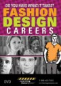 Do You Have What It Takes? Fashion Design Careers