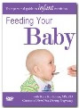Feeding Your Baby