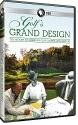 Golf's Grand Design: The History of American Golf Course Architecture