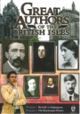 Great Authors of the British Isles