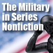The Military in Series Nonfiction, by Susan Dove Lempke