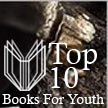 Top 10 First Novels for Youth: 2013