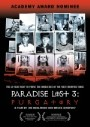 Paradise Lost 3: Purgatory