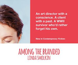 ad - Linda Smolkin