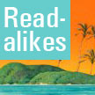 Read-alikes: Cuban Visions, by Donna Seaman