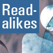 Read-alikes: Calling All Gender Identities, by Ann Kelley