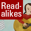 Read-alikes: Making Music, by Daniel Kraus