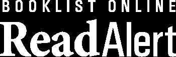 Booklist Online Read Alert