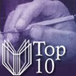 Top 10 First Novels: 2013
