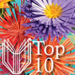 Top 10 Crafts and Gardening Books: 2013