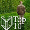 Top 10 First Novels