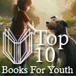 Top 10 First Novels for Youth by Ilene Cooper